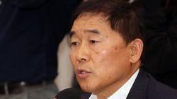 황주홍 의원이 '한국식 나이' 없애는 법안을