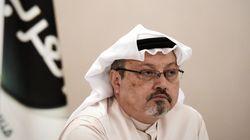 Meurtre Khashoggi: ouverture du procès, cinq peines de mort