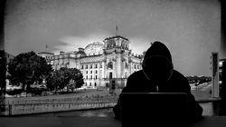 Hacker-Angriff auf Bundestag: Das müsst ihr über den gigantischen Daten-Leak