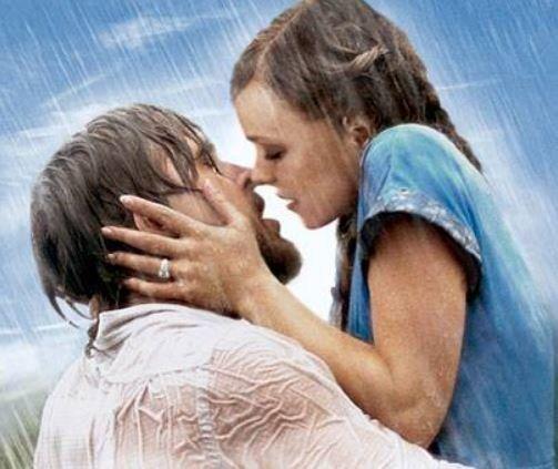 «The Notebook»: Η δημοφιλής ταινία γίνεται μιούζικαλ στο