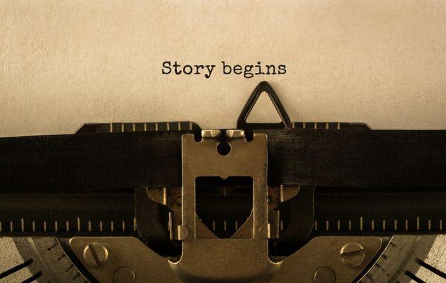 «Ιστορία και Λογοτεχνία. Μια σχέση αμφίθυμη και