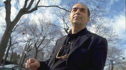 Décès de l'économiste et militant algérien Youcef Hadj