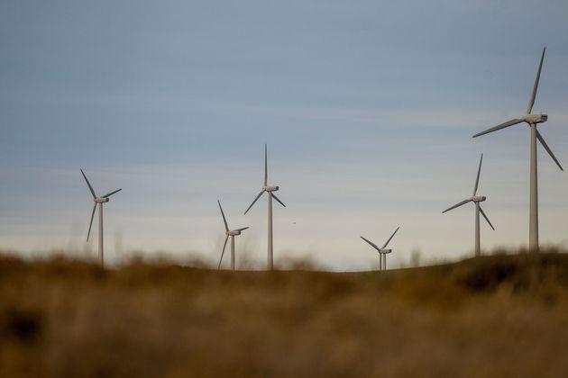 Energies renouvelables: La Tunisie figure parmi les bons élèves, selon
