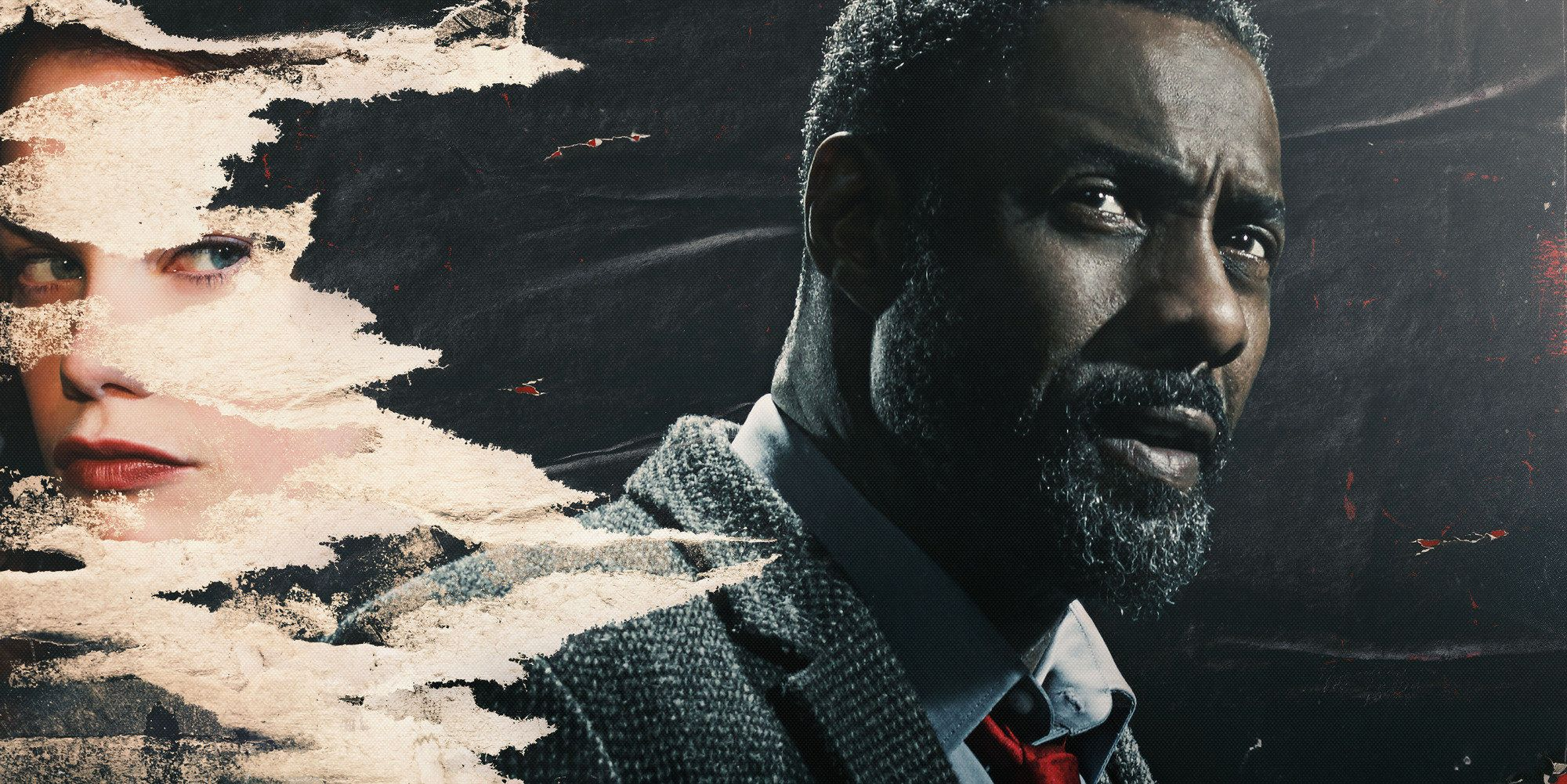 Luther's Final Episode Explained As Series 5 Reaches Its Dramatic