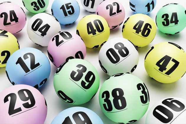 8 Times Winning The Lottery Ruined Someone's