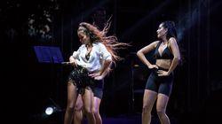 Τα 20 πιο δημοφιλή ελληνικά και ξένα τραγούδια στο Spotify για το