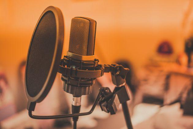 En plus de l'enregistrement d'une chanson en studio, les gagnants bénéficieront d'un accompagnement