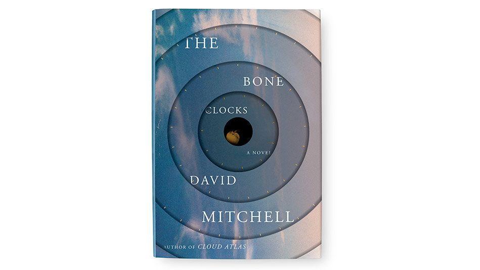 "<strong><em><a href=""http://www.amazon.com/Bone-Clocks-Novel-David-Mitchell/dp/1400065674?tag=thehuffingtop-20"" target=""_blan"