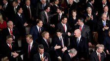 GOP Strategist Slams House