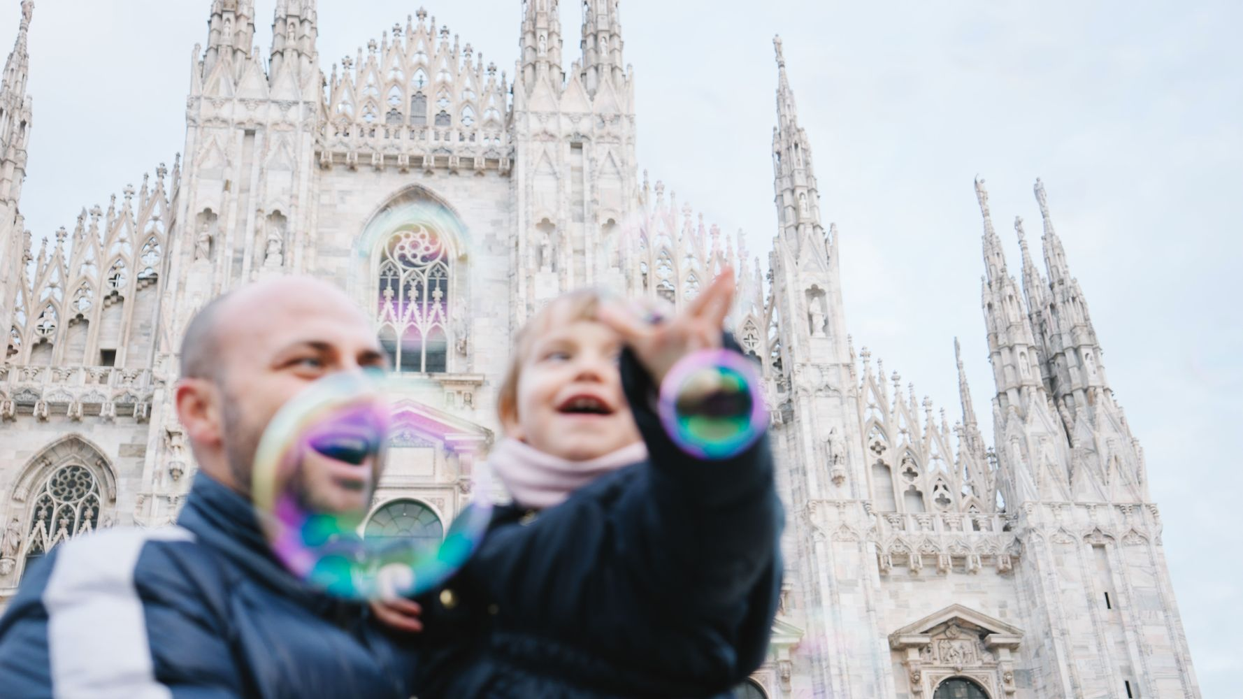 70 Beautiful Italian Baby Names You Ll Want To Use Huffpost Life,Indian Non Modular Kitchen Designs