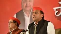 SP, BSP agree on alliance for LS polls: SP