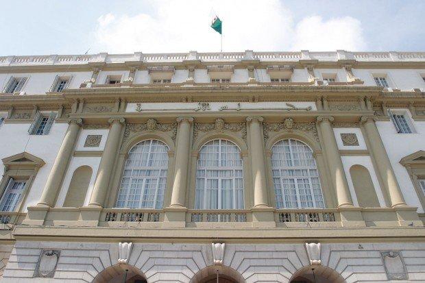 Conseil de la Nation: le Conseil constitutionnel proclame les résultats