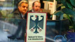 Οι γερμανικές αρχές γνώριζαν από τον Δεκέμβριο για τη μαζική