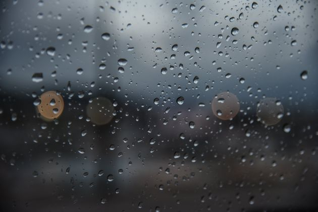 Des précipitations au-dessus de la normale attendues pour