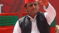 SP, BSP Agree ''In Principle'' On