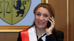 Lettre ouverte à Mme Souad Abderrahim, maire de Tunis (en langue française,