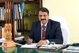Professor G Nageshwara