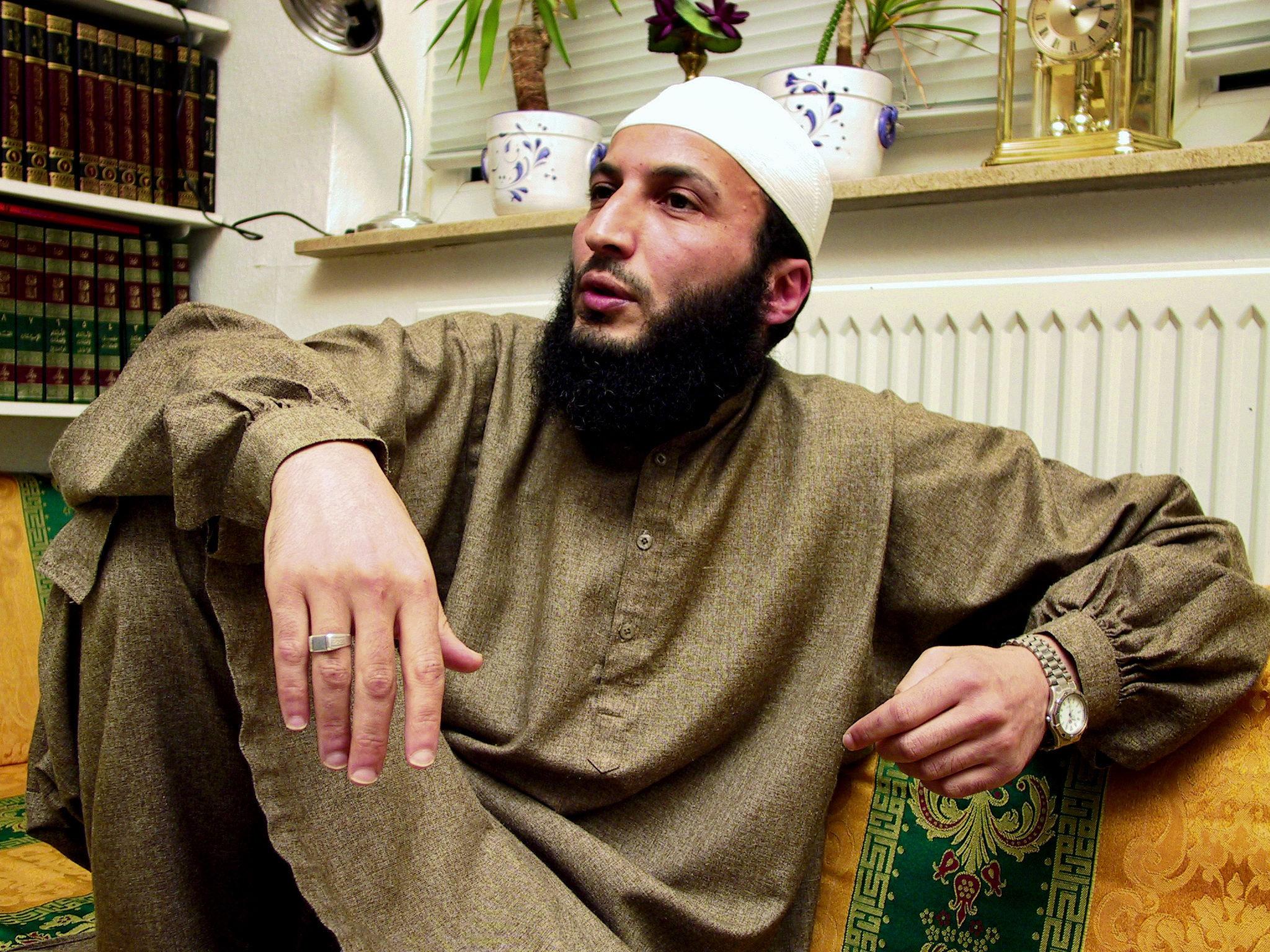 Le Danemark expulse vers le Maroc Said Mansour, propagandiste d'Al
