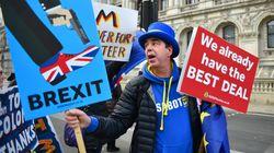 Telegraph: Νέα αναβολή της κοινοβουλευτικής ψηφοφορίας για τη συμφωνία Brexit εξετάζει η Τερέζα