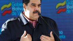 Βενεζουέλα: Το κοινοβούλιο κήρυξε παράνομη τη νέα θητεία του προέδρου