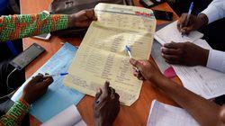 Élections en RDC: les États-Unis positionnent des militaires au Gabon en prévision des