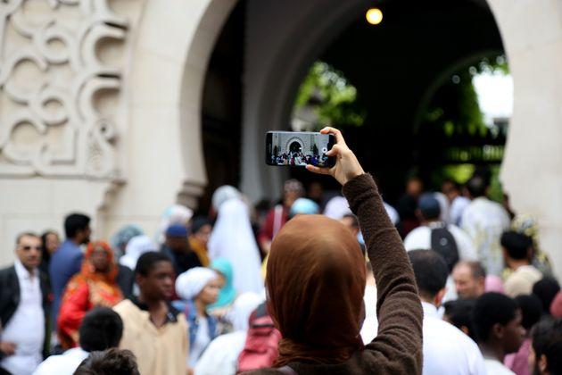 France: la révision de la loi 1905 pour organiser l'islam est