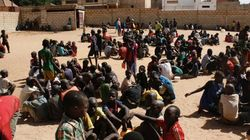 BLOG - Après une mission humanitaire au Sénégal, je ne veux plus me