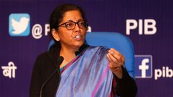 Rafale Controversy : Defence Minister Shares HAL Contract Details On