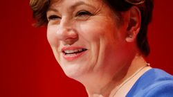 Emily Thornberry Tells People's Vote Campaign To Stop 'Slapping' Labour Party