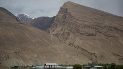 Afghanistan: L'effondrement d'une mine d'or sauvage fait 30