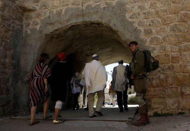 Israël s'apprêterait à exiger 250 milliards de dollars d'indemnisations à 7 pays arabes et à