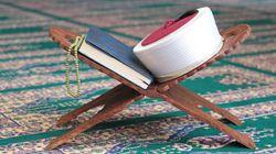L'Espagne expulse un imam au Maroc pour