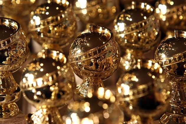 Here Are The 2019 Golden Globe Awards