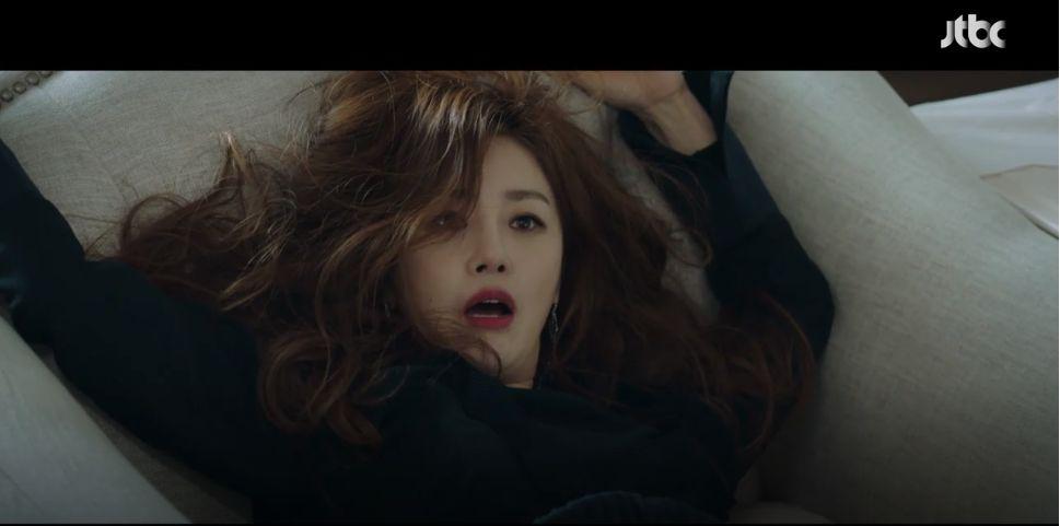 'SKY 캐슬' 제작진이 밝힌 15회 결방