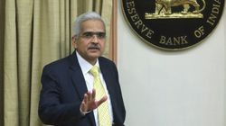 RBI Expected To Pay Govt Up To $5.8 Billion Interim Dividend: