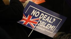 Ignore The Scare Stories – If Parliament Votes Down The Brexit Withdrawal Agreement, There Is An Ideal