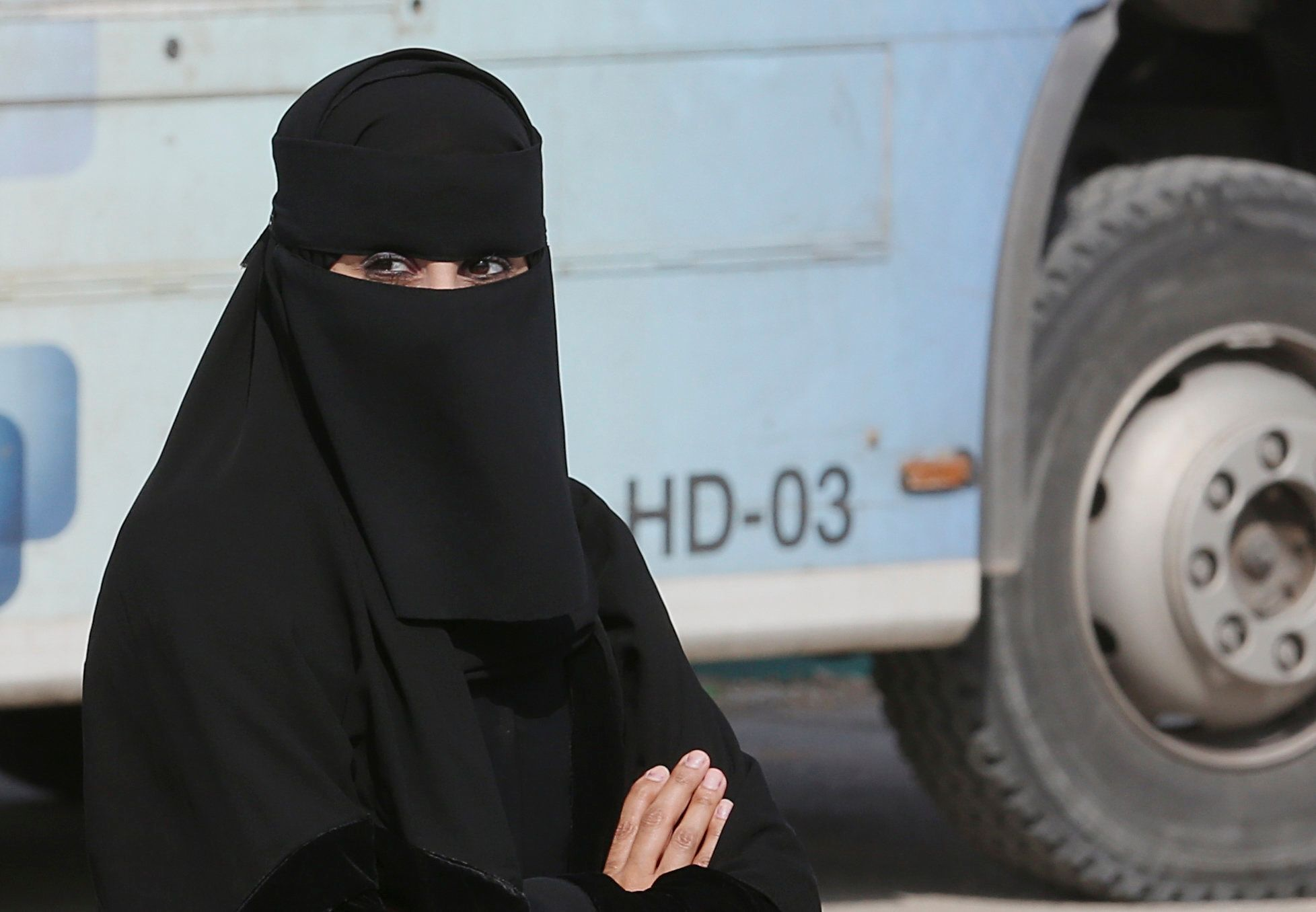 Saudi Arabia Women Will Know Of Their Divorce Through Text Message Under New