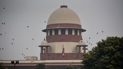 'Officials Will Be Sent To Jail': Supreme Court Warning Over Arrests Under