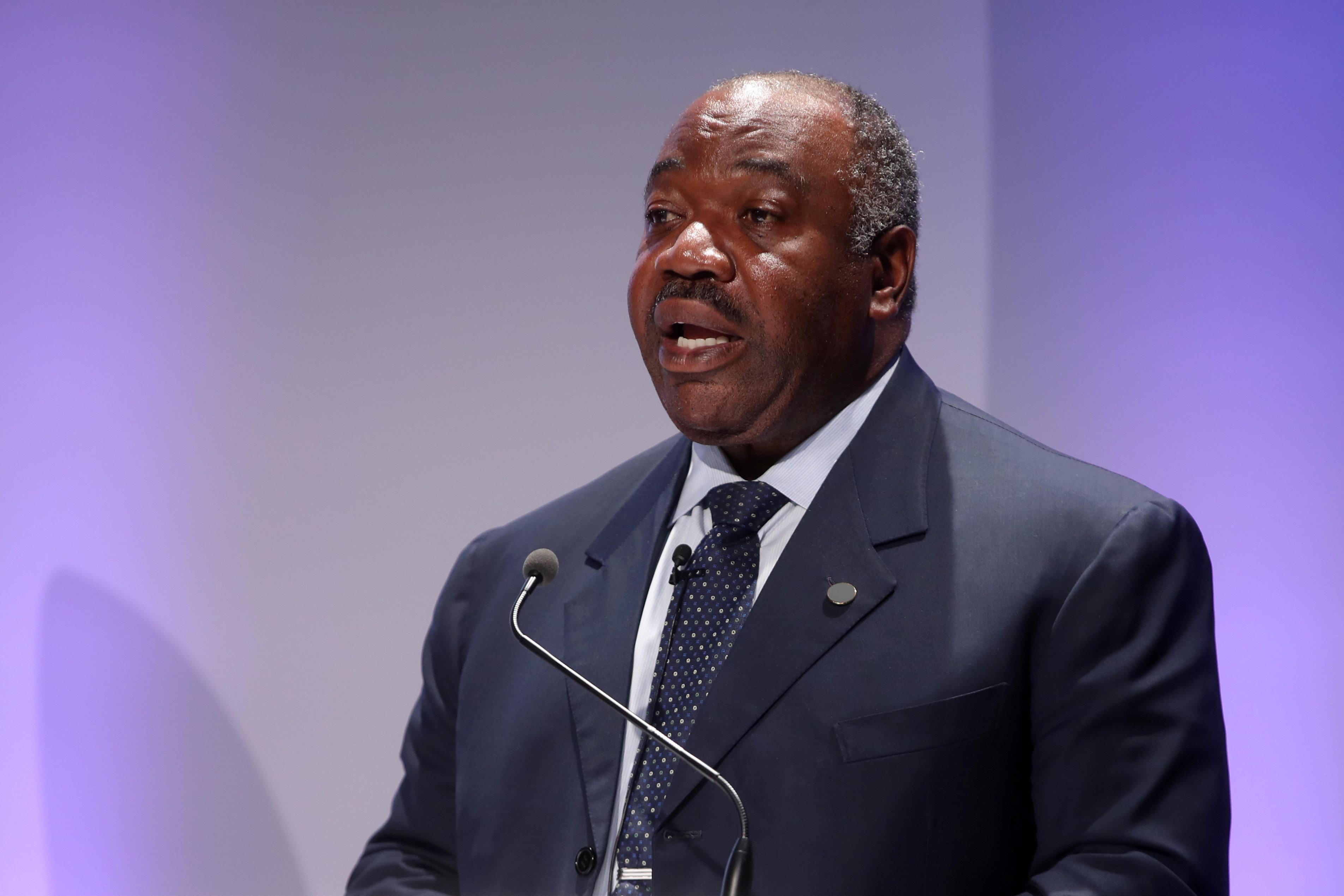 Tentative de coup d'État au Gabon: Ce que l'on