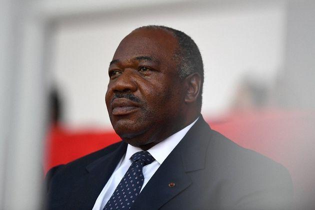 Gabon: Une tentative de coup d'État en cours contre Ali