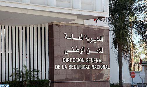 Marrakech: Quatre responsables de la préfecture de police sanctionnés après l'arrestation du