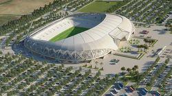 Grand stade de Tétouan: L'architecte Nawfal Bakhat répond aux accusation du cabinet
