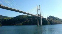 Ressources en eau : réception de 5 grands barrages et réalisation de 10