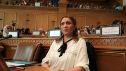 La maire de Tunis Souad Abderrahim revient sur la polémique de l'arabisation des enseignes
