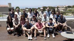 Εργαστήριο Σεναρίου και Σκηνοθεσίας Oxbelly: Ετήσια συνάντηση κινηματογραφιστών από όλο τον