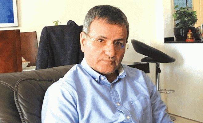 L'acharnement contre Ali Ghediri comme signe avant-coureur de sa candidature aux