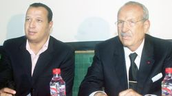 Fayçal Chaabi, nouveau PDG de Ynna