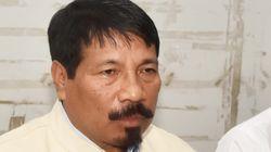 Asom Gana Parishad Withdraws Support To BJP In Assam Over Citizenship
