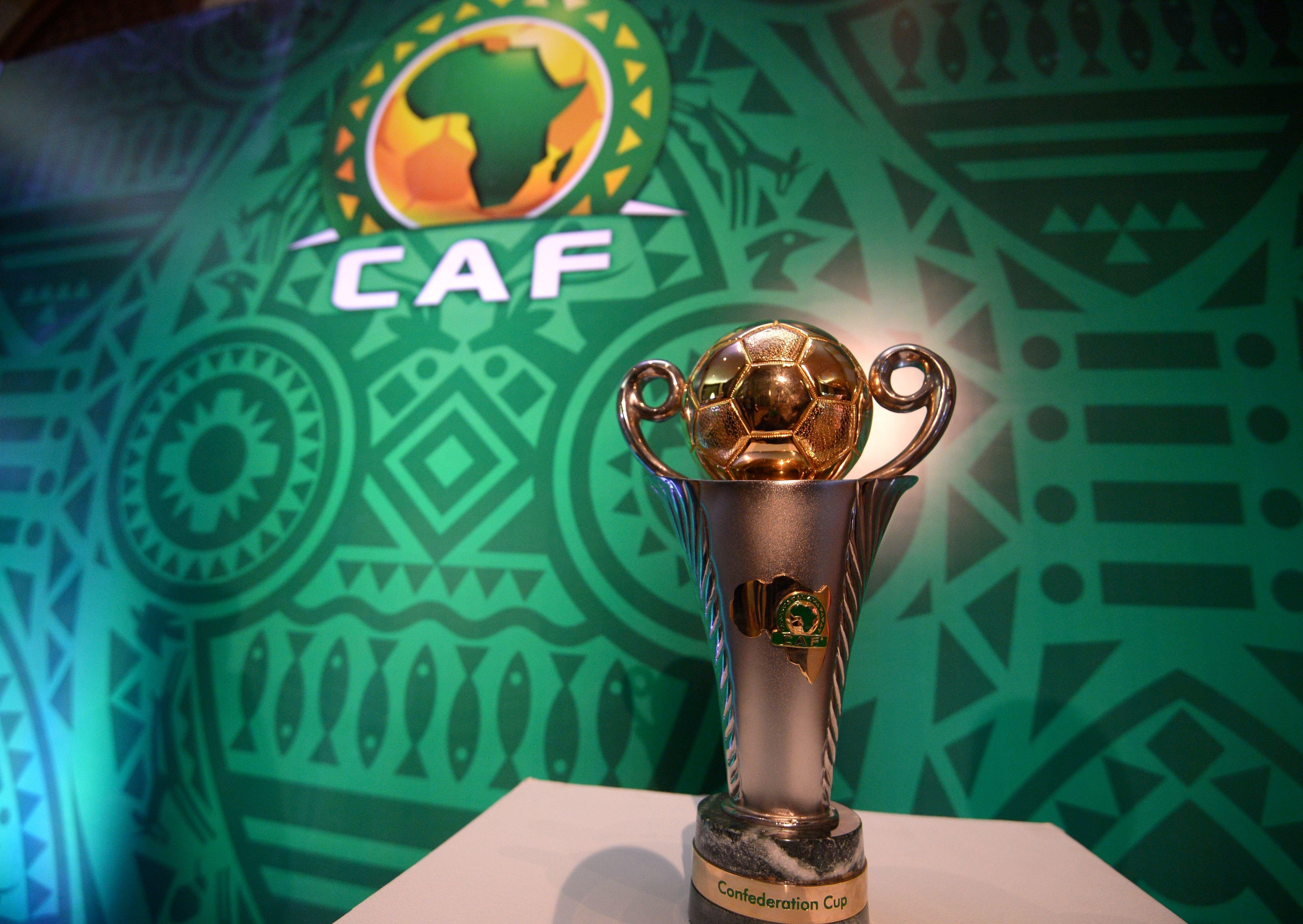 CAF : la Guinée accepte d'accueillir la CAN-2025 au lieu de celle de