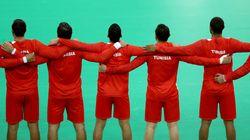 Tout ce qu'il faut savoir sur la participation de la Tunisie au championnat du monde de